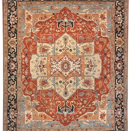 Charming Photo Of W Hirsch Oriental Rugs   Richmond, VA, United States