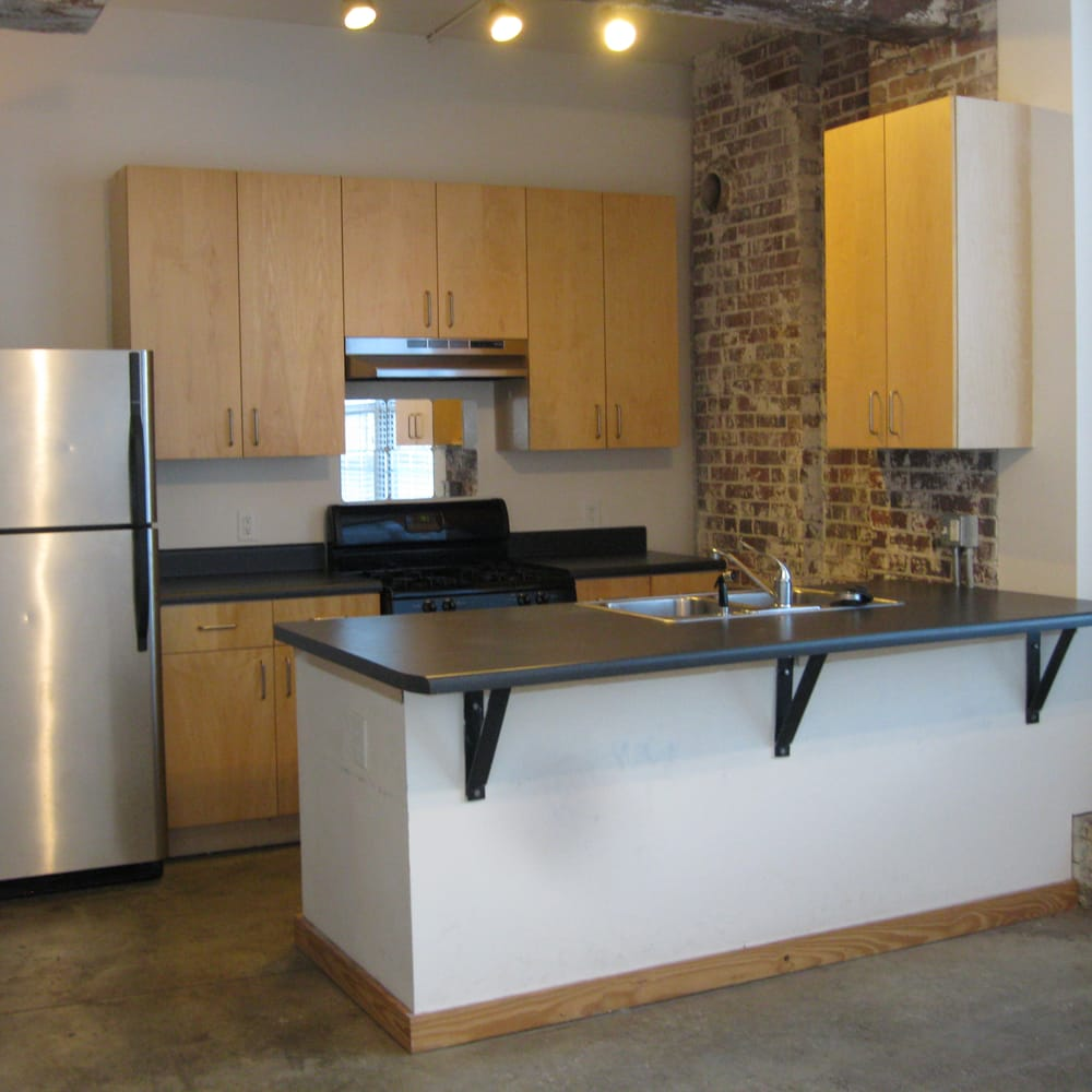mattress factory lofts 39 photos 27 reviews apartments 300