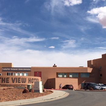 Photo Of The View Monument Valley Ut United States Hotel