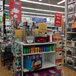 Bed Bath And Beyond Bellingham