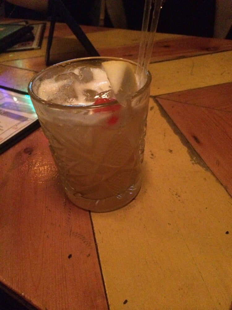 amaretto sour is the bomb yelp. Black Bedroom Furniture Sets. Home Design Ideas