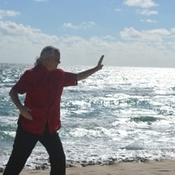 Photo Of Palm Beach Tai Chi West Fl United States