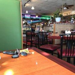 Photo Of City Diner Restaurant Falls Church Va United States