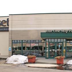 Photo Of Bassett Furniture   Salt Lake City, UT, United States ...