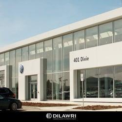 401 Dixie Volkswagen >> 401 Dixie Volkswagen Car Dealers 5500 Dixie Road
