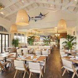 Photo Of Tommy Bahama Restaurant Bar Scottsdale Az