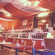 Atlanta Coffee Roasters Atlanta Ga