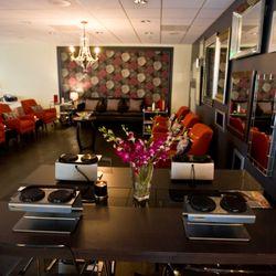 Amazing Photo Of Vanity Beauty Lounge   San Francisco, CA, United States