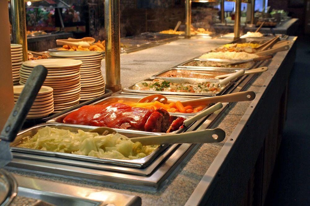 T/R's Steaks & More: 892 Hurst St, Center, TX