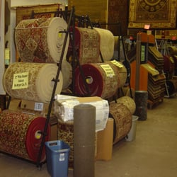 Carpet Mill Outlet 11 Photos Carpeting 294 Windsor