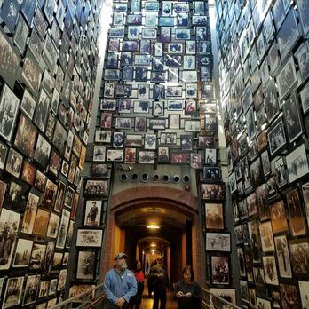 United States Holocaust Memorial Museum 658 Photos Amp 572