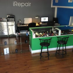 Photo Of Irepair Iphone And Computer Repair Center Harrisonburg Va United States