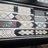 Photo Of Floor Decor Dallas Tx United States Gorgeous Tiles