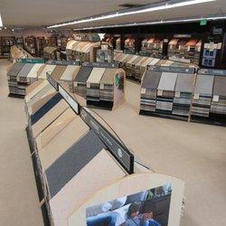 Photo Of Emw Carpets Furniture Denver Co United States Carpet Showroom