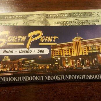 south point hotel las vegas discount codes