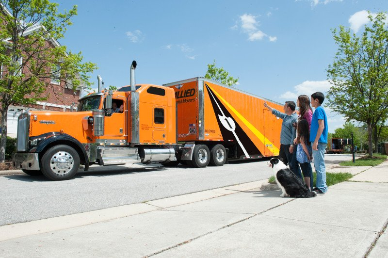 NC Texas Moving Services: 9010 West Little York Rd, Houston, TX