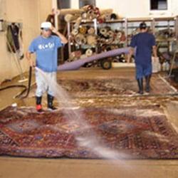 photo of atlanta rug cleaning u0026 restoration roswell ga united states our