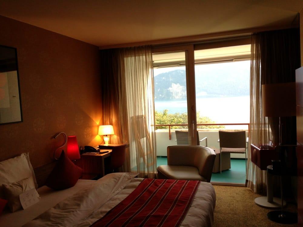post hotel weggis 13 photos hotels seestrasse 8 weggis luzern phone number yelp. Black Bedroom Furniture Sets. Home Design Ideas