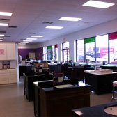 Photo Of Cabinets To Go   Houston, TX, United States. The Whole Store