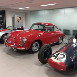 autohaus lancaster 36 reviews car dealers 1373 manheim pike lancaster pa phone number. Black Bedroom Furniture Sets. Home Design Ideas