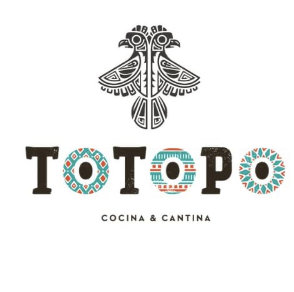 Social Spots from Totopo Mexican Kitchen and Bar