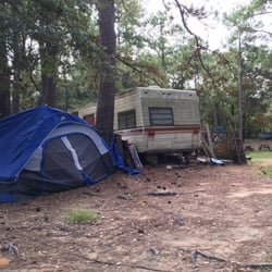 Carolina Beach Family Campground 33 Photos 9641 River Rd