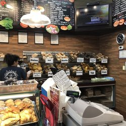Turnpike Bagels Deli & Bakery - (New) 70 Photos & 54 Reviews