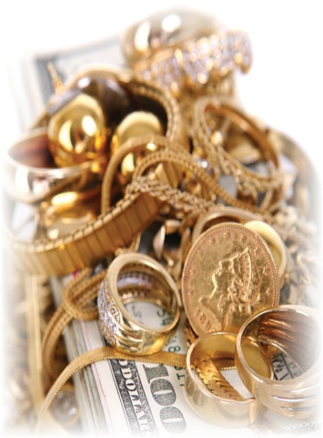 marci jewelry buys your gold and jewelry trade