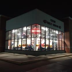 stinger harley-davidson - motorcycle dealers - 3053 eastpointe dr