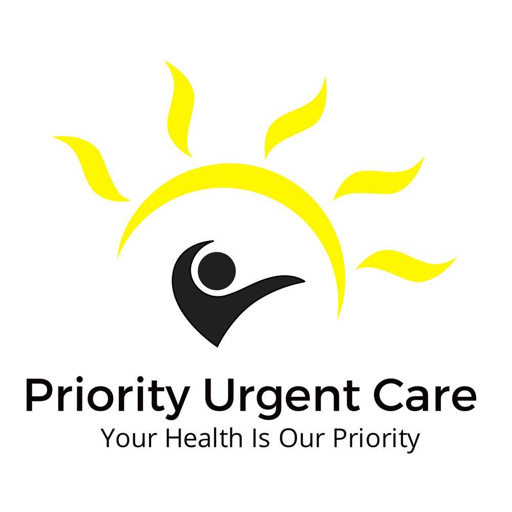 Priority Urgent Care