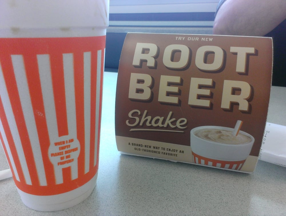 Phone number for whataburger / Nume flat iron coupon code