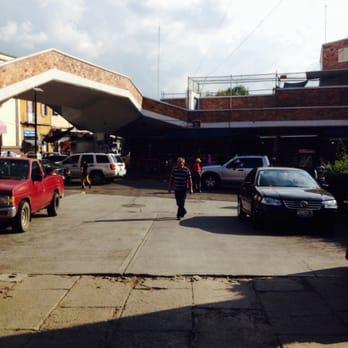 eb69af616 Mercado San Juan de Dios - 144 fotos y 43 reseñas - Mercados y ...