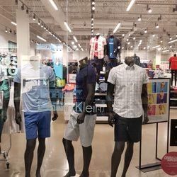 85ecb5e9104f5 Calvin Klein Mens - Outlet Stores - 7400 Las Vegas Blvd S, Southeast ...