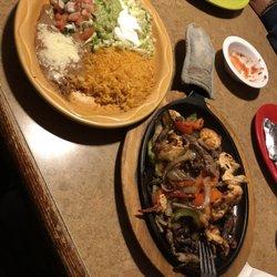 Photo Of Monterrey Mexican Restaurant Charlotte Nc United States