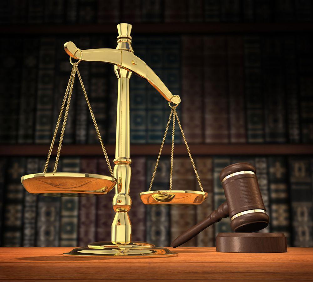 Joseph B Moffett Attorney At Law: 1522 Main St, Fayette, MS