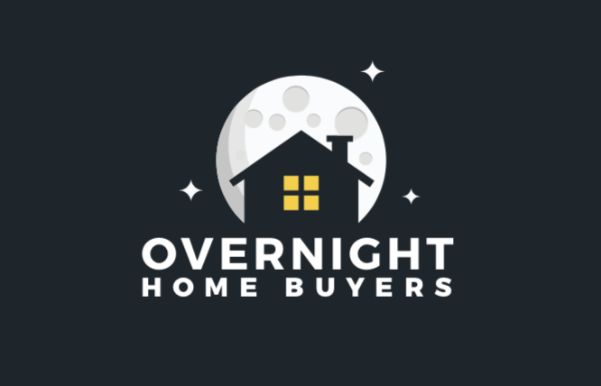 Overnight Home Buyers