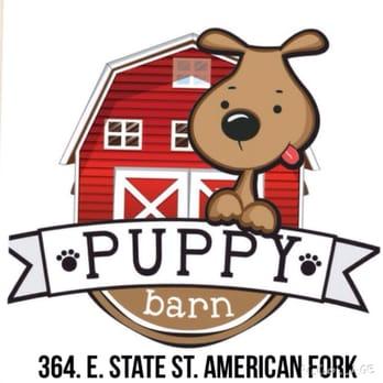 Puppy Barn 37 Photos Amp 42 Reviews Pet Stores 364 E