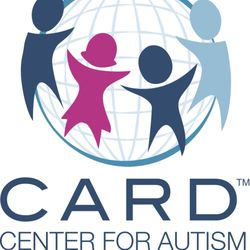 Like Yelp But For Autism Friendly >> Center For Autism Related Disorders Behavior Analysts