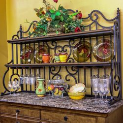 Grand Home Furnishings 23 Photos Furniture Stores 157