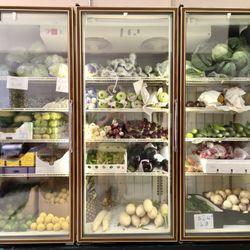 International Grocery & Halal Meat Inc - 22 Photos - Organic