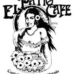 Photo Of El Patio Cafe   Capistrano Beach, CA, United States. Lucyu0027s El