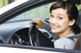 Cross Keys Auto: 14050 New Halls Ferry Rd, Florissant, MO