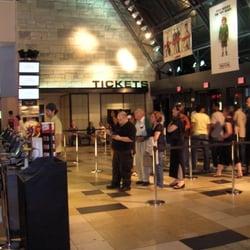 Amc loews georgetown 14 26 photos 207 reviews cinema for Georgetown movie theater