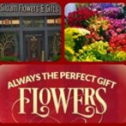 Siloam flowers gifts inc florists 201 a s broadway siloam united photo of siloam flowers gifts inc siloam springs ar united mightylinksfo