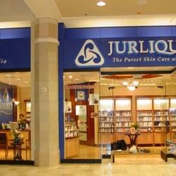 Jurlique the spa store closed day spas 2855 stevens for Academy salon santa clara