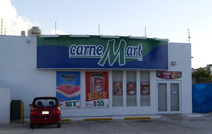 Fotos de carne mart yelp for Cajeros cerca de mi ubicacion