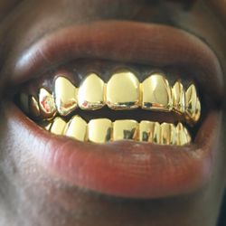 Photo of The Plug Jewelry & Gold Teeth Grillz - Richmond, CA, United States