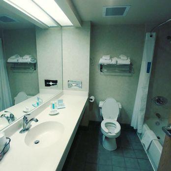 Comfort Suites - 72 Photos & 20 Reviews - Hotels - 15575 W Roosevelt ...