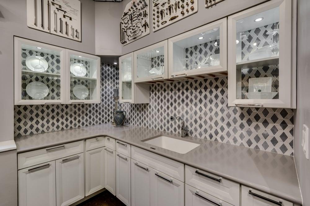 Virginia Tile Chicago - Tile Design Ideas