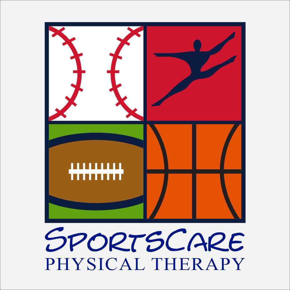 SportsCare Physical Therapy: 231 N New York Ave, Winter Park, FL